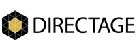DIRECTAGE